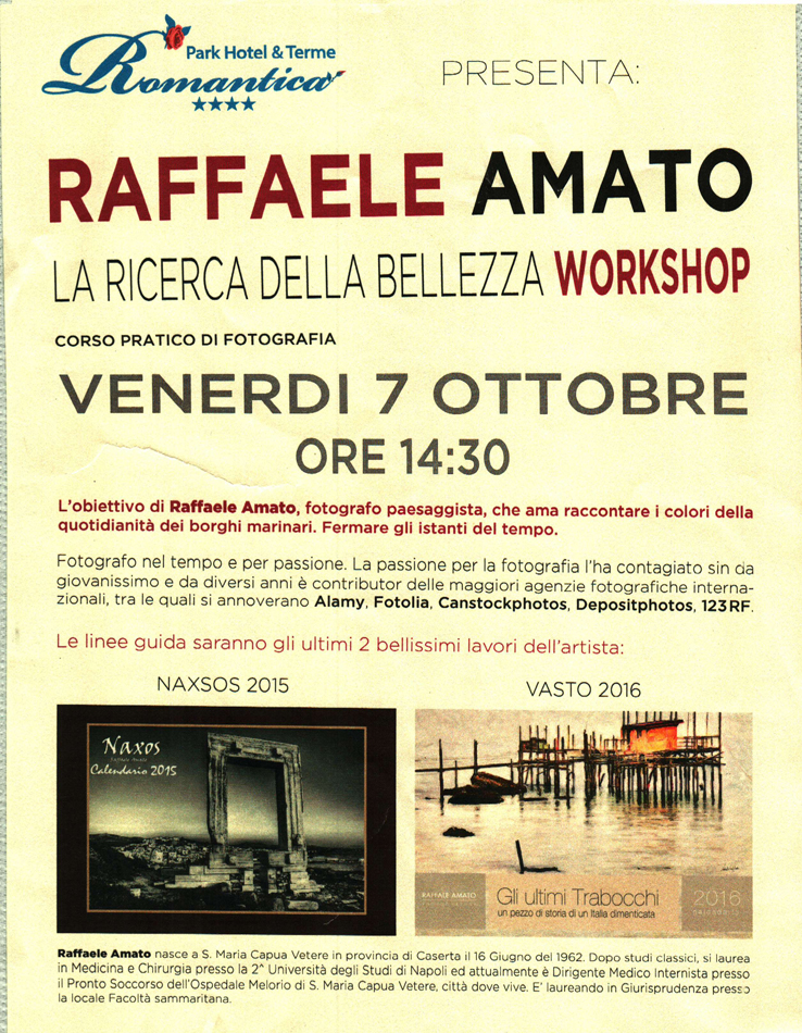 Amato-Workshop-fotografia-insegnamento-didattica-Ischia-landscape-photo-Romantica-summer-foto-